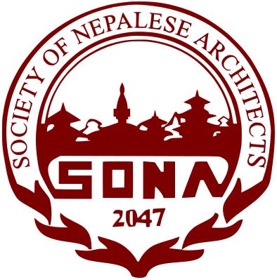 Society Of Nepalese Architects